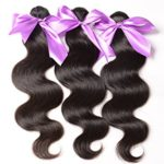 sheba-hair-clip-hair-extension-peruvian