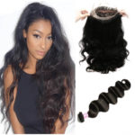 sheba-hair-closure-360