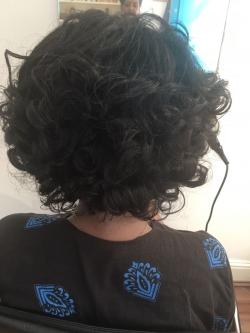 sheba-hair-gallery-01