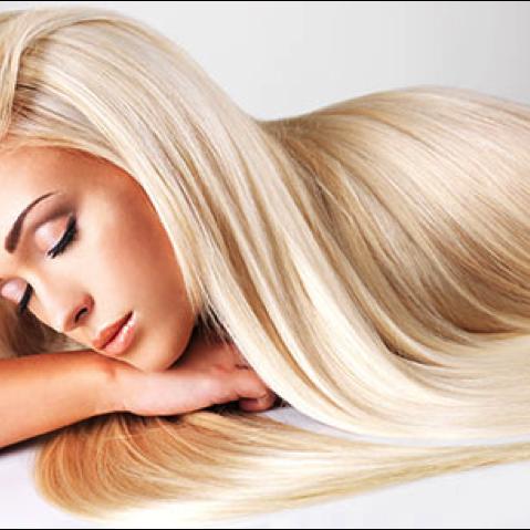 Hair-Extensions-Ely-Cambridgeshire-Beauty-Salon