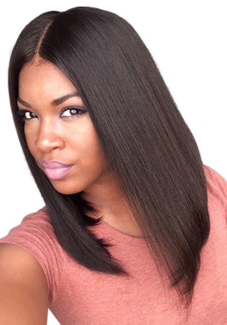 lace-wig (1)