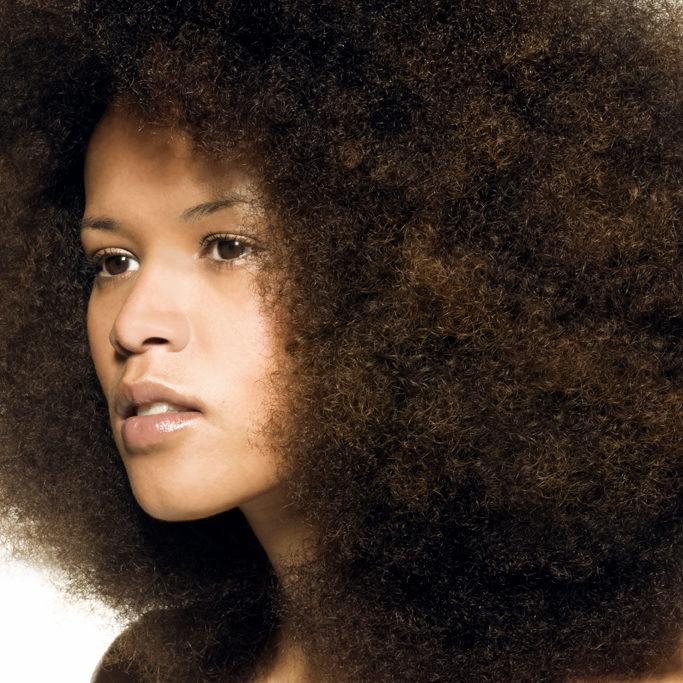 sheba-hair-afro-hair-services
